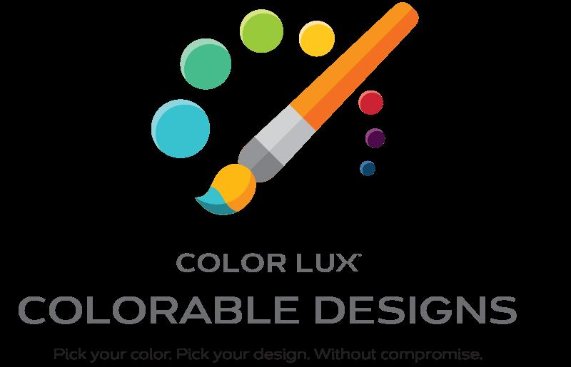 colorlux-logo