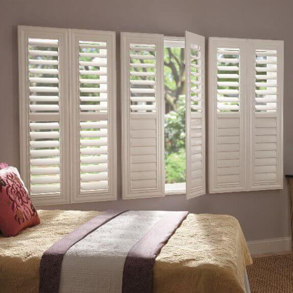 e-product-shutters
