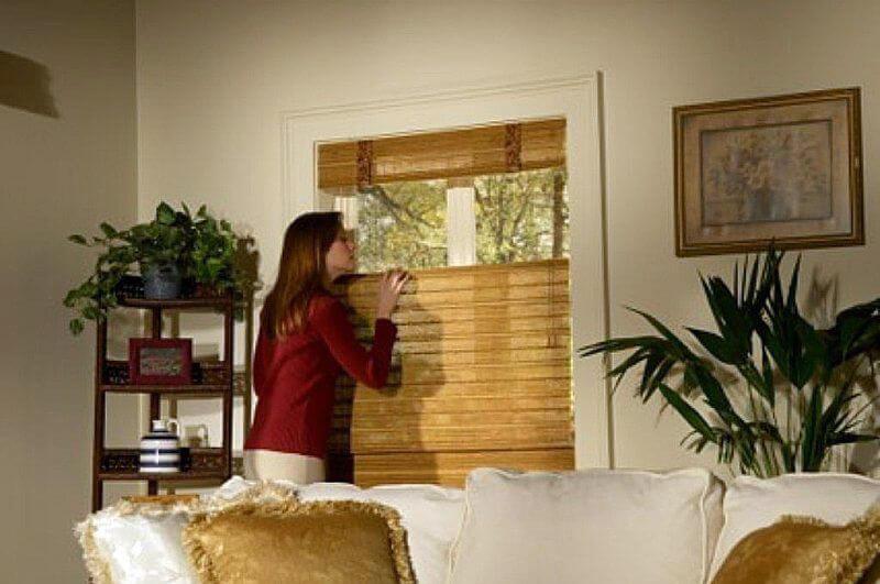 e-woven-wood-img-2